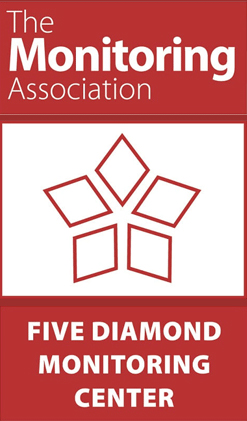 The Monitoring Association - TMA